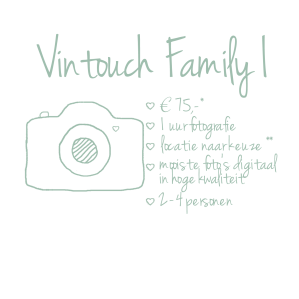 Vintouch Family I
