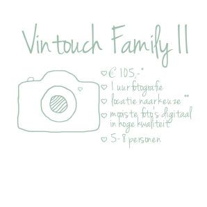 Vintouch Family II