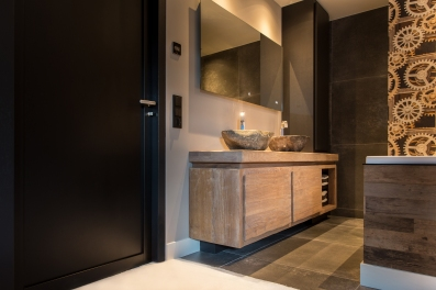 malestijn voorthuizen 2x trap, badmeubel en haardplateau (18 van 32)