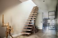 malestijn voorthuizen 2x trap, badmeubel en haardplateau (27 van 32)